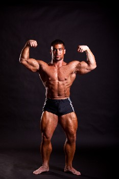 bodybuilding facts and myths